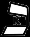KOF-K certification