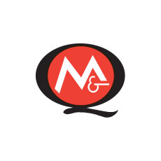 M&Q Packaging