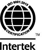 ISO 9001_2015 black TM(1) (1)